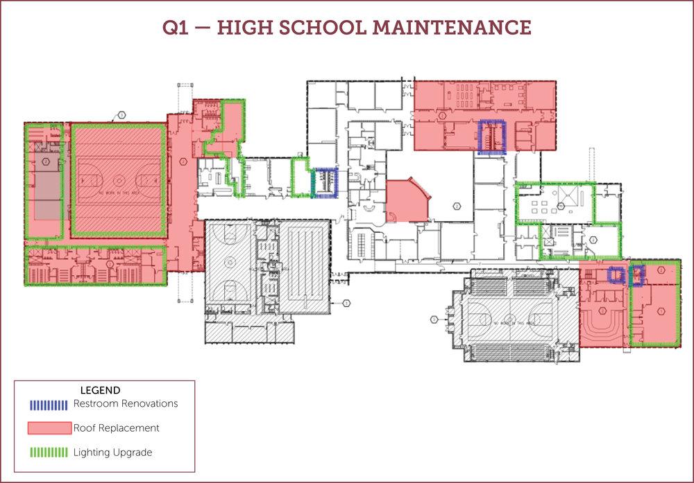 Q1_High School Maintenance Floor Plan_GRAPHIC.jpg