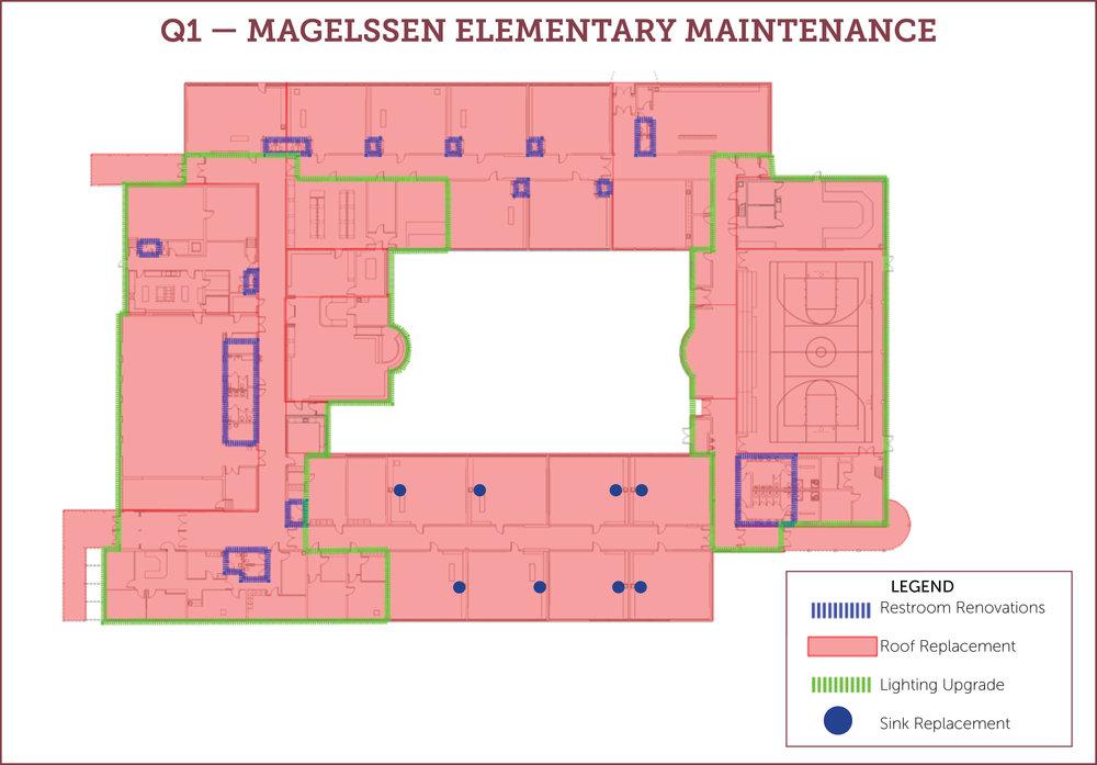 Q1_Magelssen_floorplan_graphic.jpg
