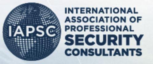 IAPSC logo.JPG