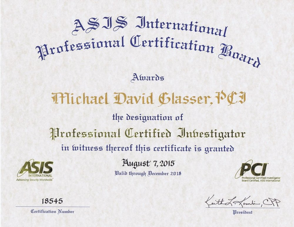 ASIS PCI 2015-2018.jpg