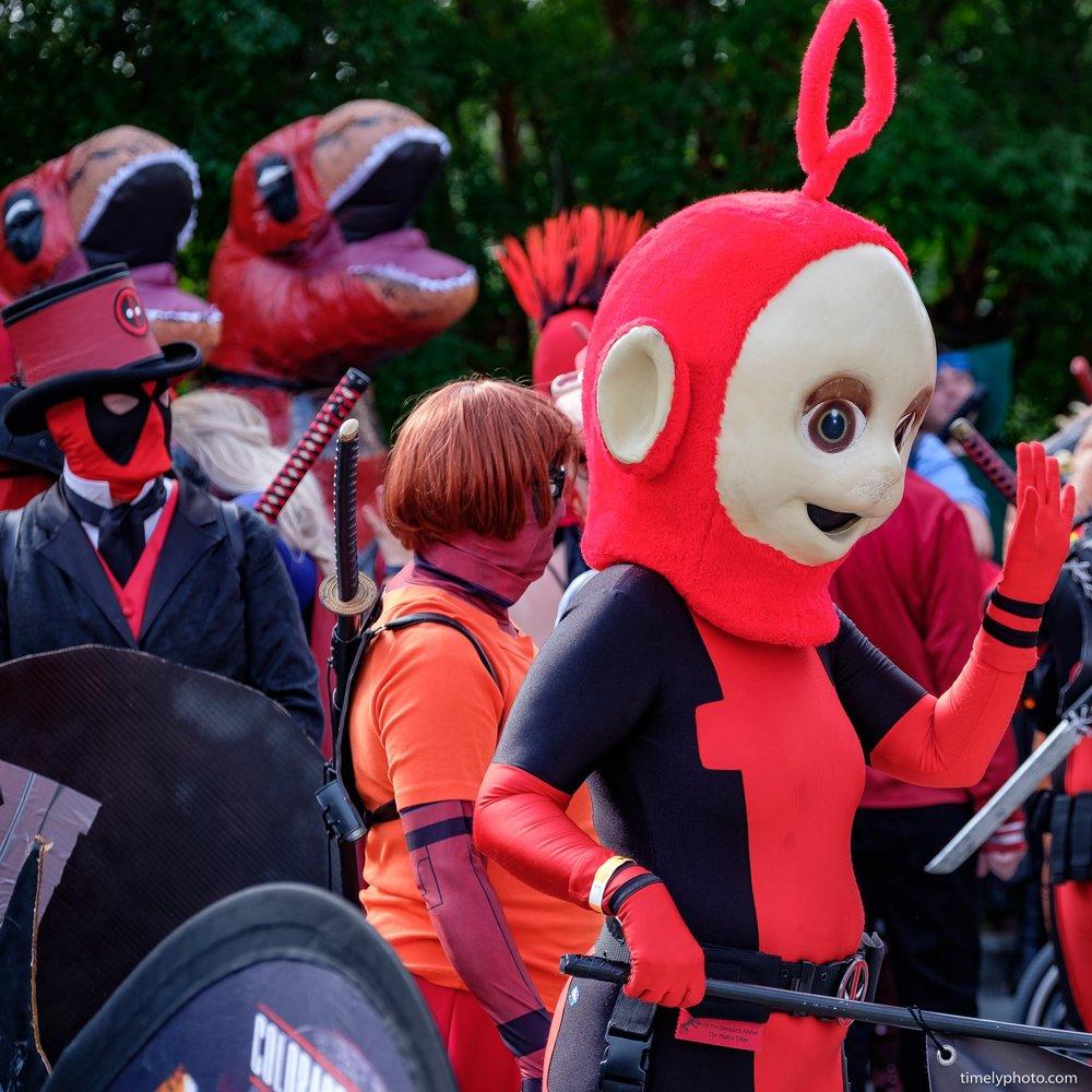 2018-09-01-0057-DragonCon-Parade-2018A-web.jpg