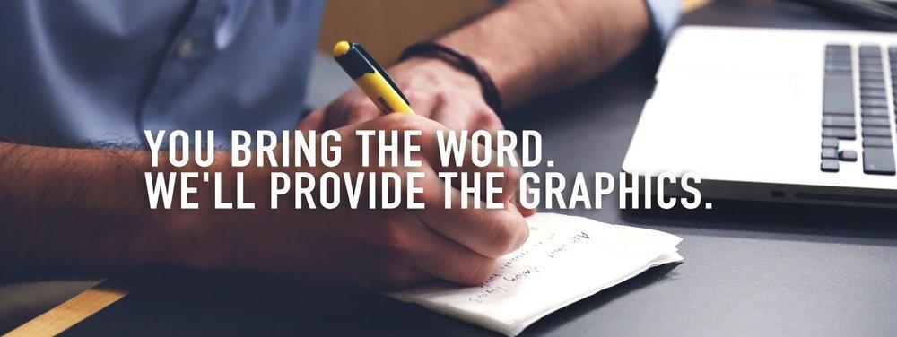 word-graphics.jpg