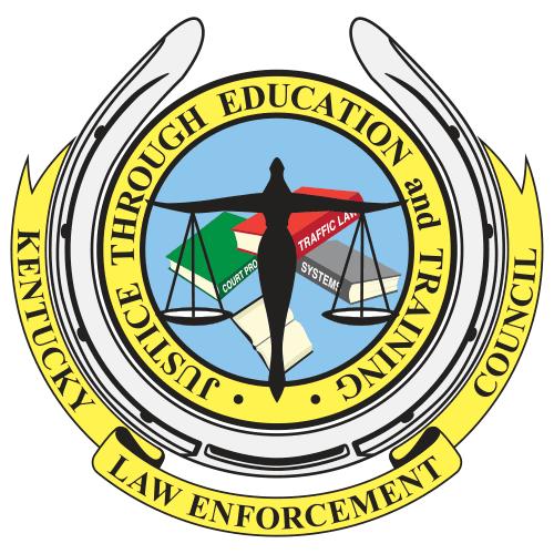 Louisville Metro Police Academy News — Kentucky Law