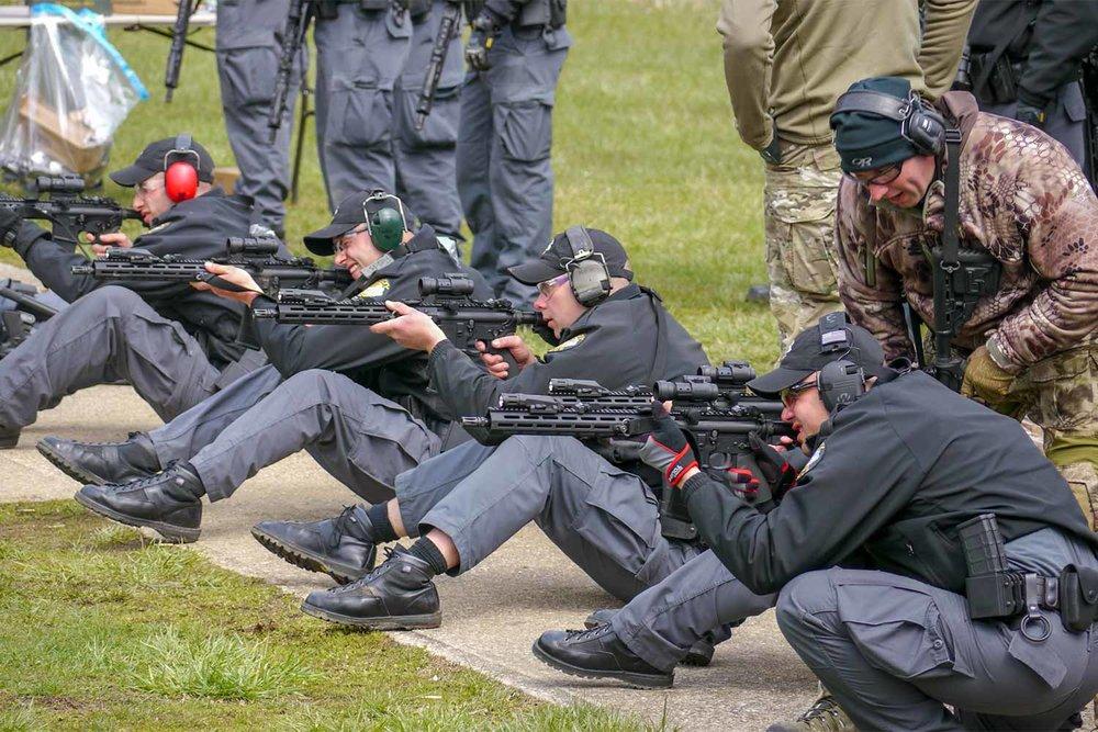 ksp-firearms-01_1500x1000.jpg