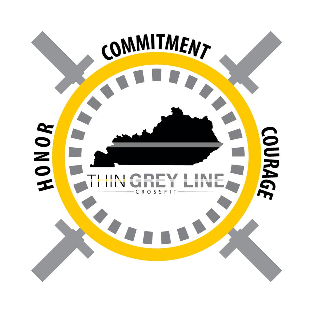 KSP-crossfit-logo_1500.png
