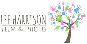 small logo web.jpg