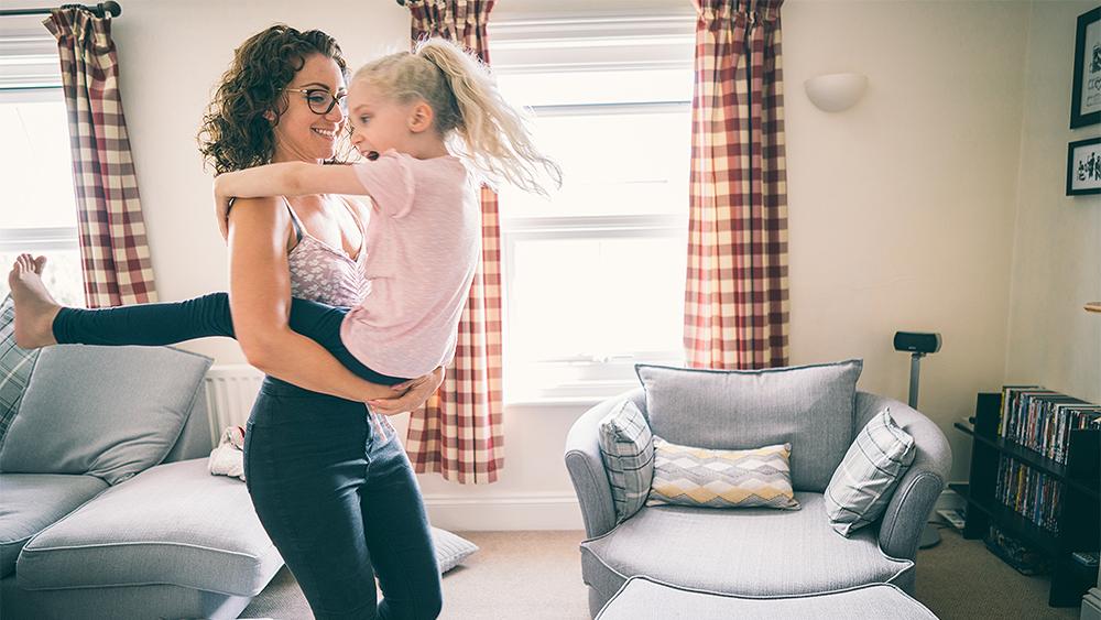 Sarah&Amelie-24.jpg