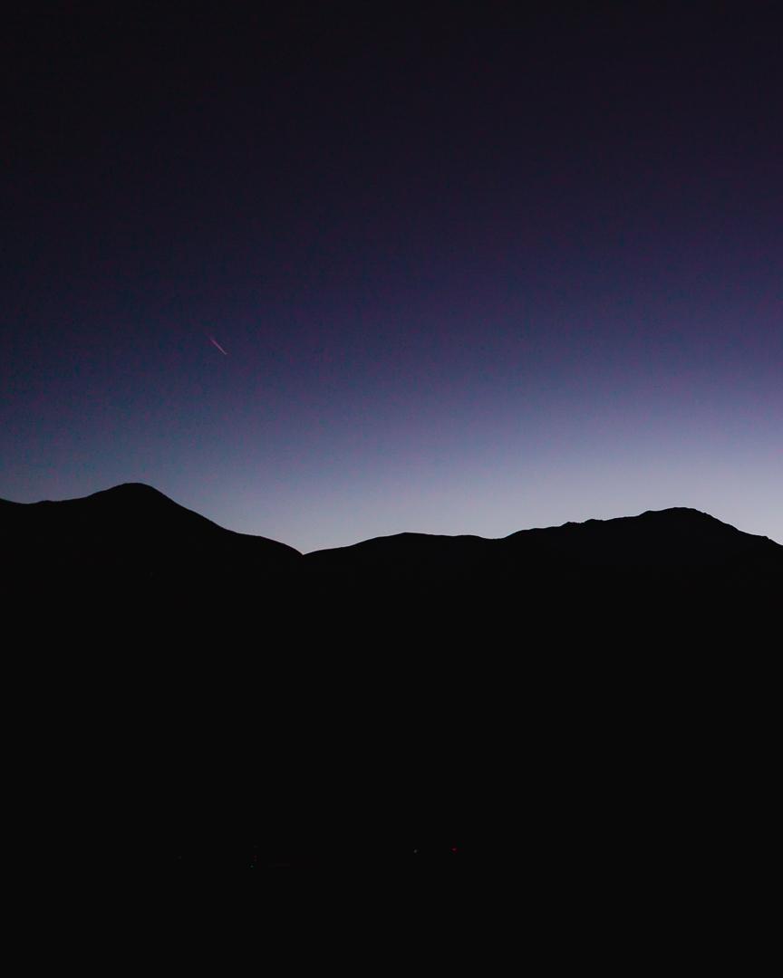 MountainProfile1080.jpg