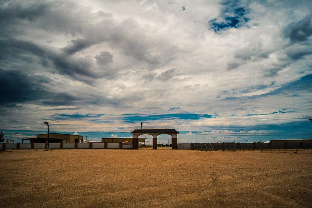 Desert21080.jpg