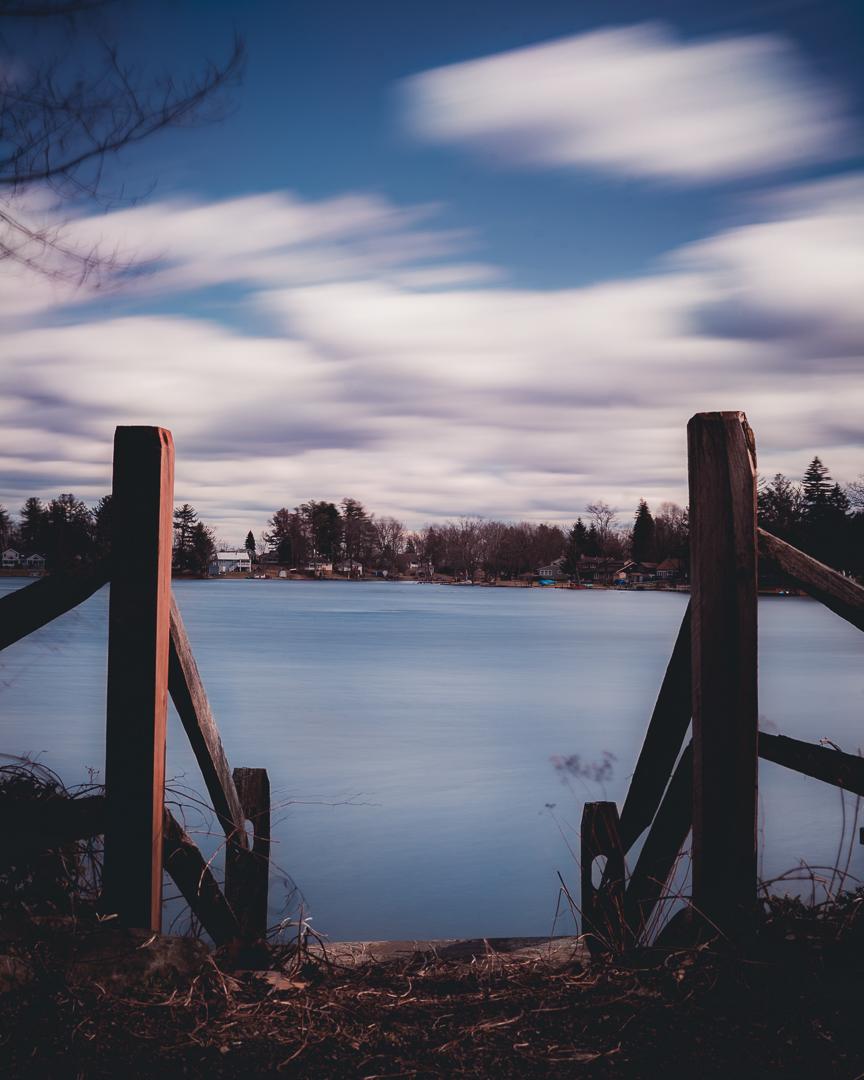 LakeHigh1080.jpg