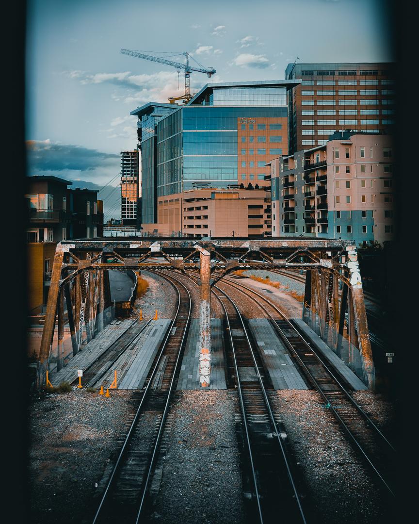 Denver1080.jpg