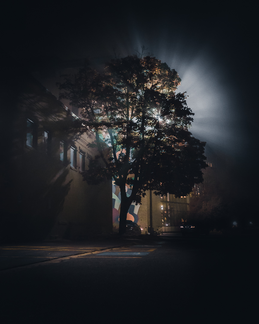 LightBurst1080.jpg