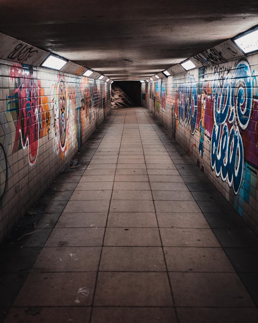 Tunnel1080.jpg
