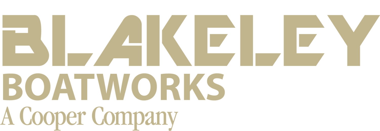 Blakeley BoatWorks