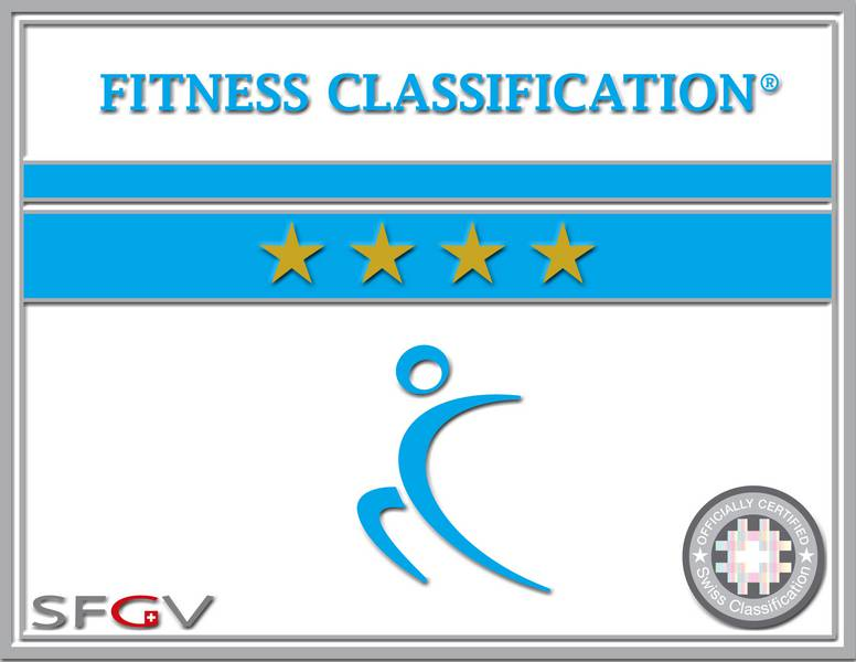 Fitness_Classification_02.jpg