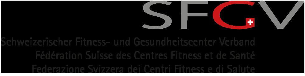 sfgv_logo.png