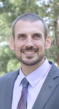 Justin Bawden, Lawyer - Steamboat Springs, Criminal Defense, DUI, Juvenile Criminal Defense