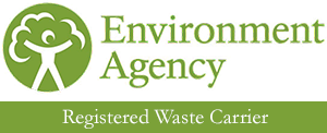 environment-agency-registered-waste-carrier-1394189942.png