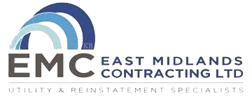 East Midlands Contracting Ltd