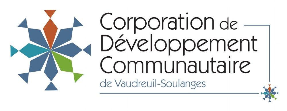 CDC_logo Vaudreuil.jpg