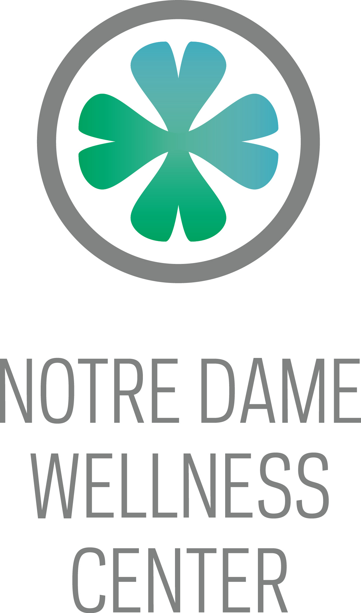 Notre Dame Wellness Center