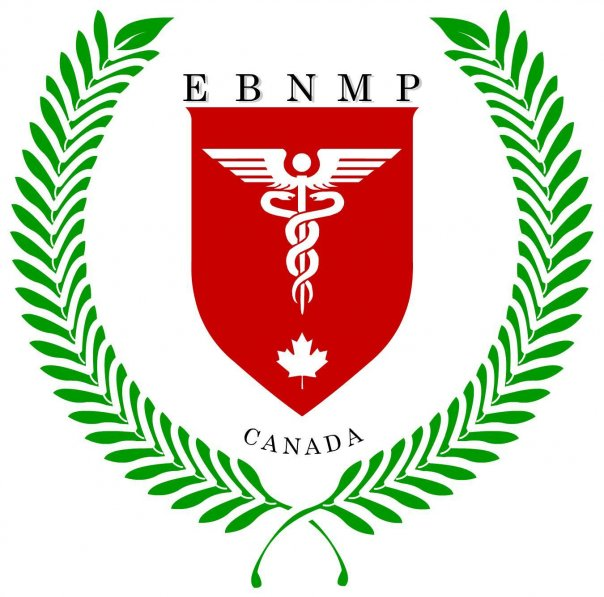 Doctorate in Natural Medicine (DNM) - The Examining Board of Natural Medicine Practitioners Certified