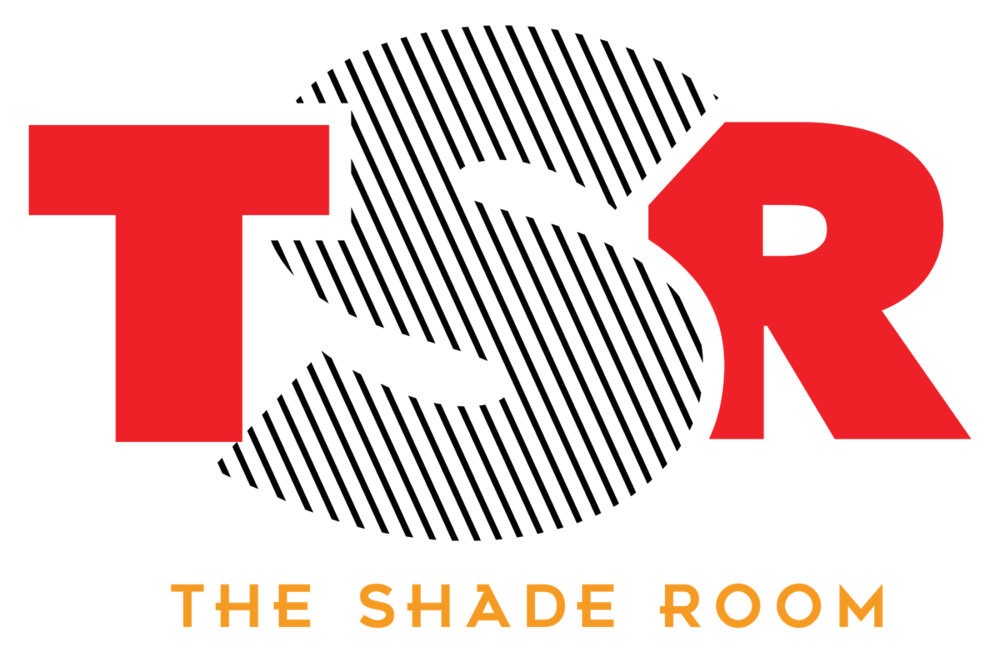 the-shade-room.png