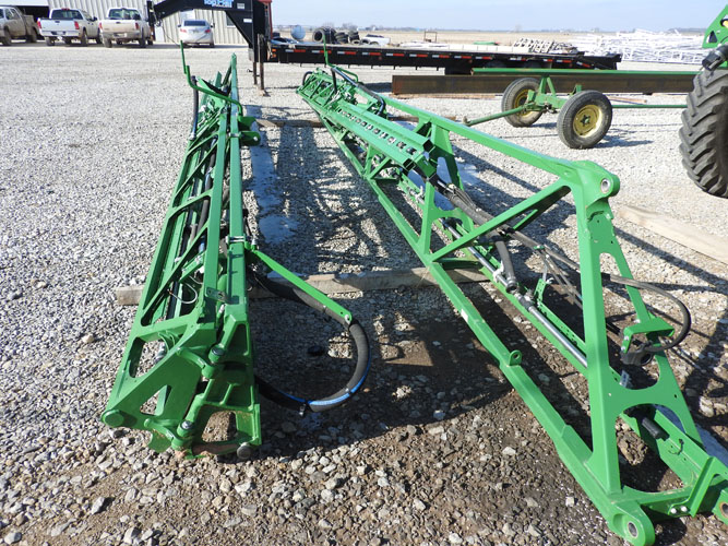2014 4038/4030   HOURS:     STOCK #:  0050   CONDITION:  Used  $26,000  DETAILS