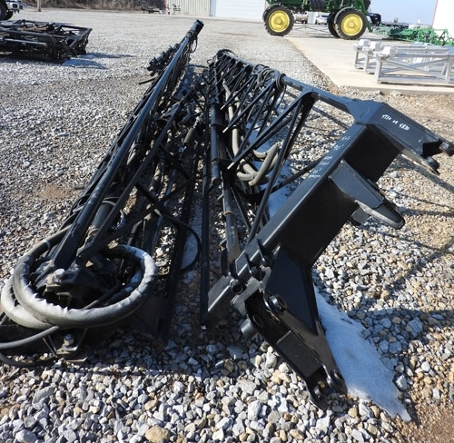 2014 4830/4730   HOURS:    STOCK #:  0047   CONDITION:  Used  $18,500  DETAILS