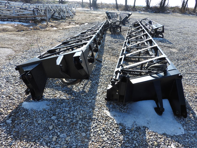 2013 4930/4940   HOURS:  250   STOCK #:  0046   CONDITION:  Used  $12,500    DETAILS