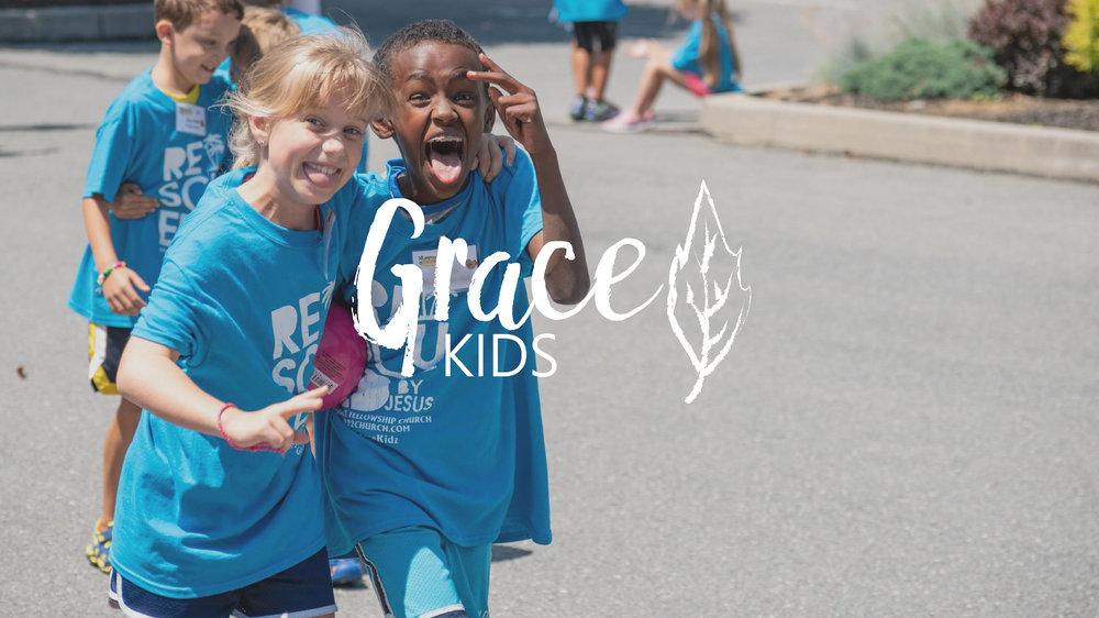 Grace kids header-01.jpg