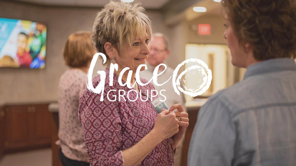 Grace groups header-01.jpg
