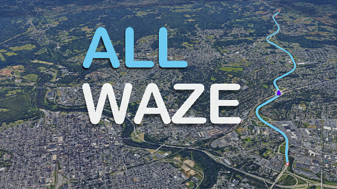 waze for email.png