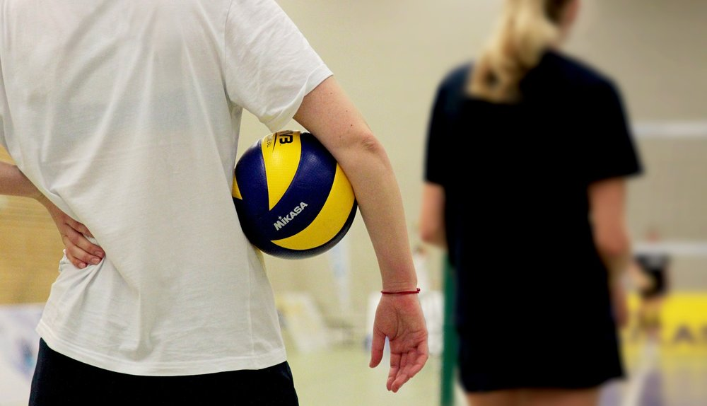 volleyball-520259_1920.jpg