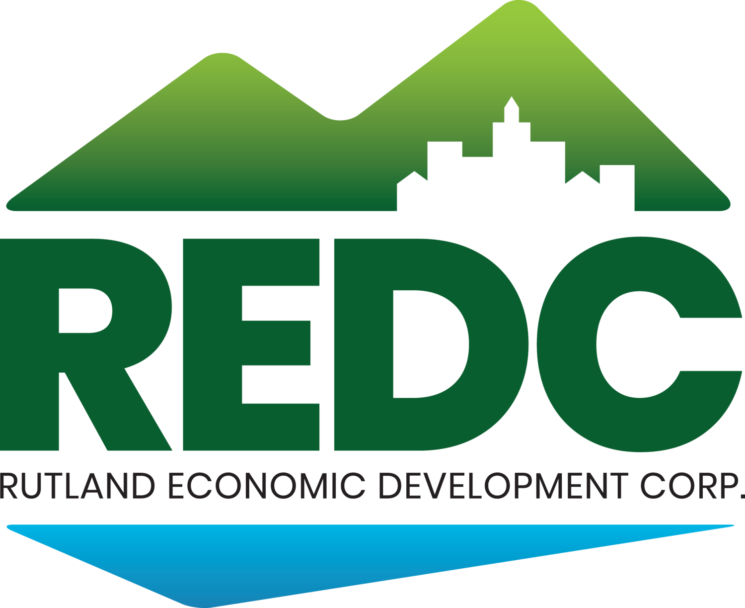 REDC - Rutland Economic Development Corporation
