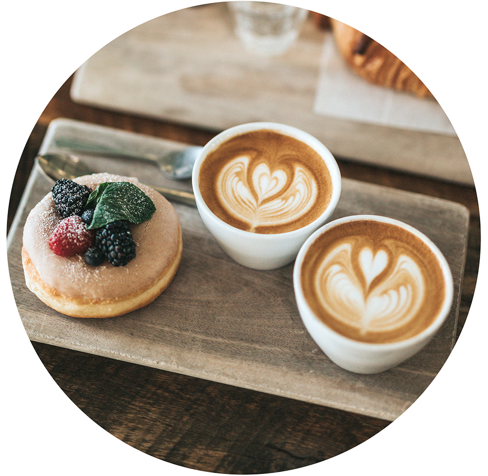 Unboxed-Market-Cafe-Coffee-Baked-Goods.jpg