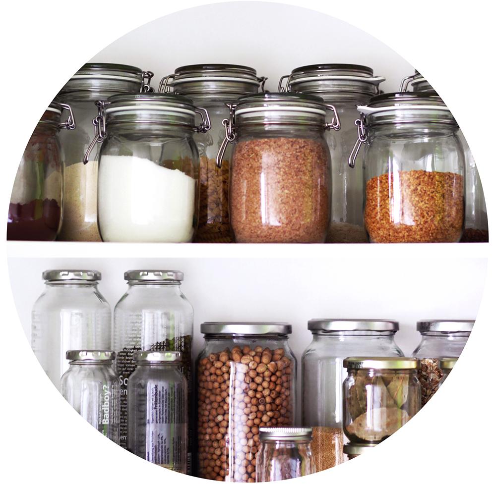 Unboxed-Market-Dry-Goods.jpg