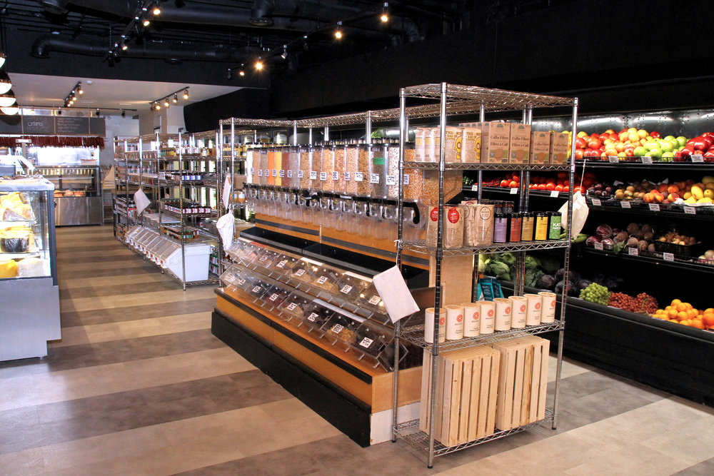 Unboxed-Market-Store-Interior.jpg