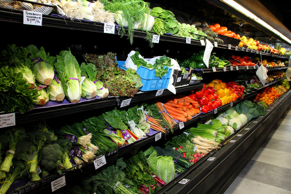 Unboxed-Market-Fruit-Vegtables-Produce.jpg