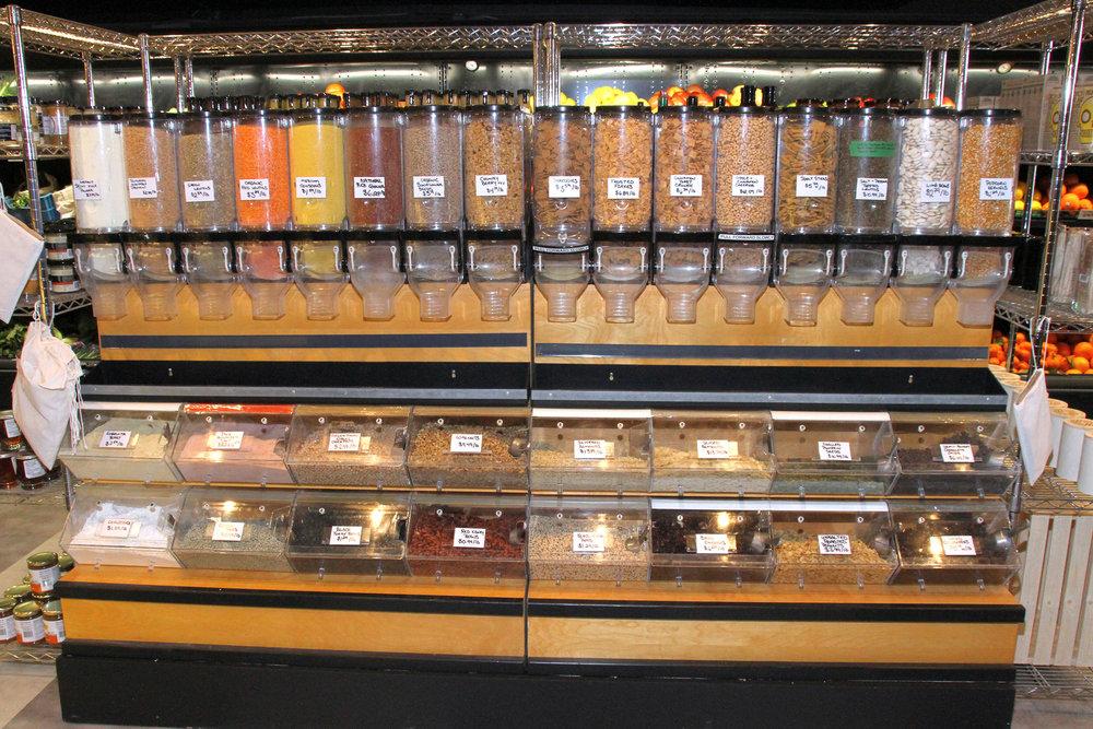 Unboxed-Market-Dry-Goods-Bulk-Food.jpg