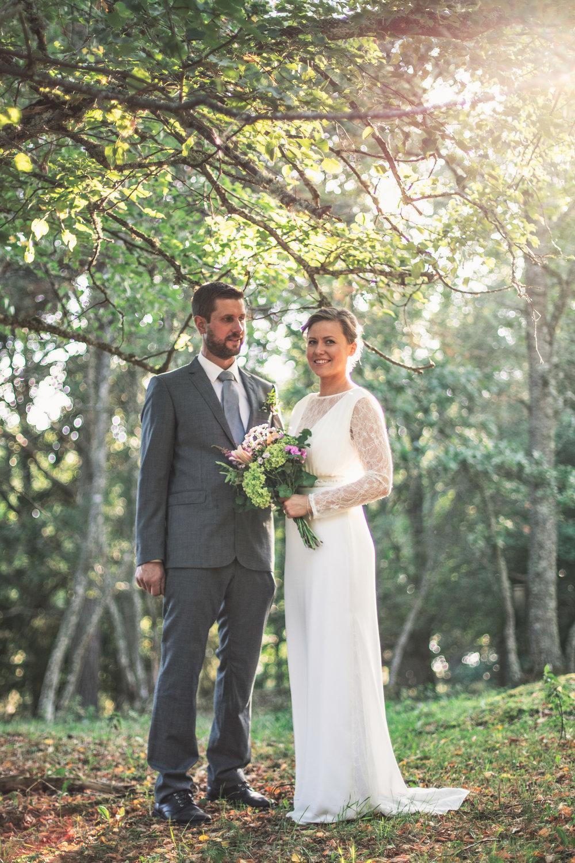 Eternal Love - - Heldagspaket -Ni får förberedelser, first look, porträtt, gruppbilder, vigsel och bröllopsfest på bild. Högst 14 timmar.- Bröllopsmöte - Vi träffas en gång på förhand för att planera er dag. Vi kan till exempel ses hemma hos er, hos mig eller på ett kafé.- Provfotografering - I paketet ingår en provfotografering som kan ske när som helst före bröllopet.- Bilder - Alla lyckade bilder som tas under dagen levereras till er. Ni får själv välja ifall ni vill ha bilderna i ett vackert online galleri, eller hemskickat på minnessticka i ett fint paket.- Sneak peek - Leveranstiden för bilderna är två veckor, men redan dagen efter bröllopet får ni en sneak peek på några av bilderna!1390 €