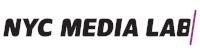 NYC001.Logo.2.jpg