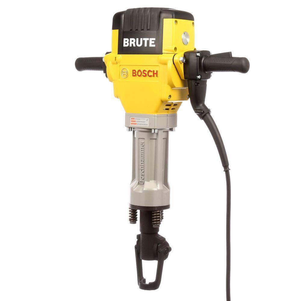Bosch 3611COA010 - Electric Breaker 60-75 lb