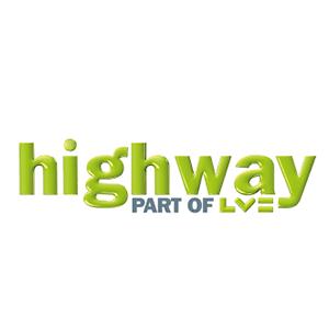 highway.png