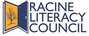 RLC logo no #_2.jpg