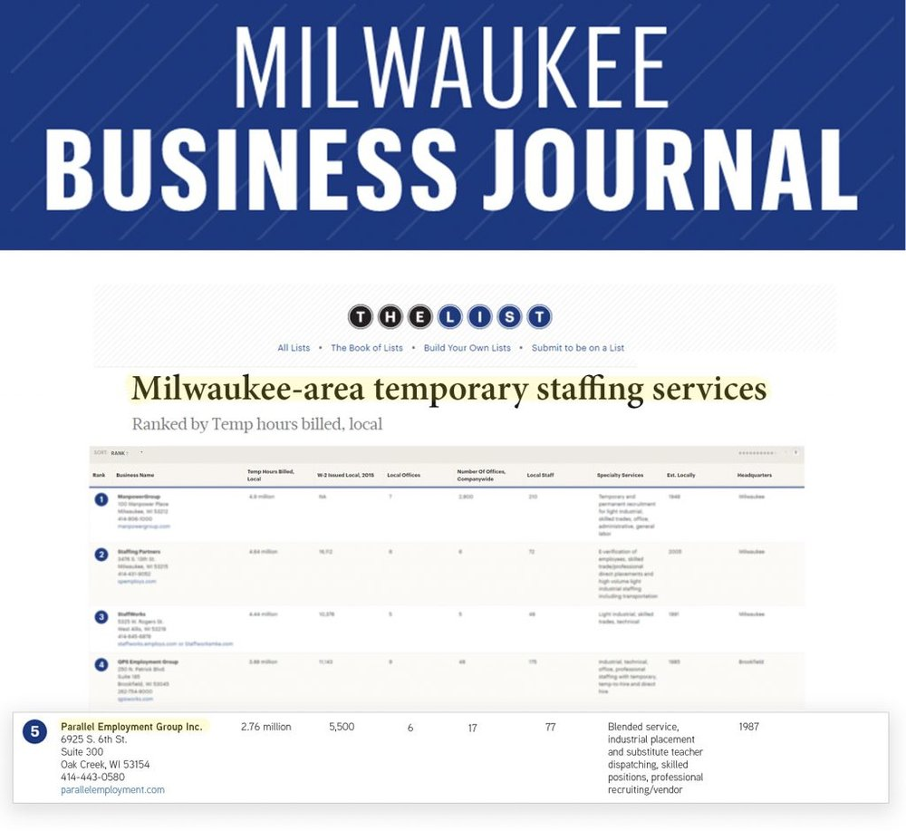 MKE-Biz-Journal-List-FB-Post-1024x939.jpg