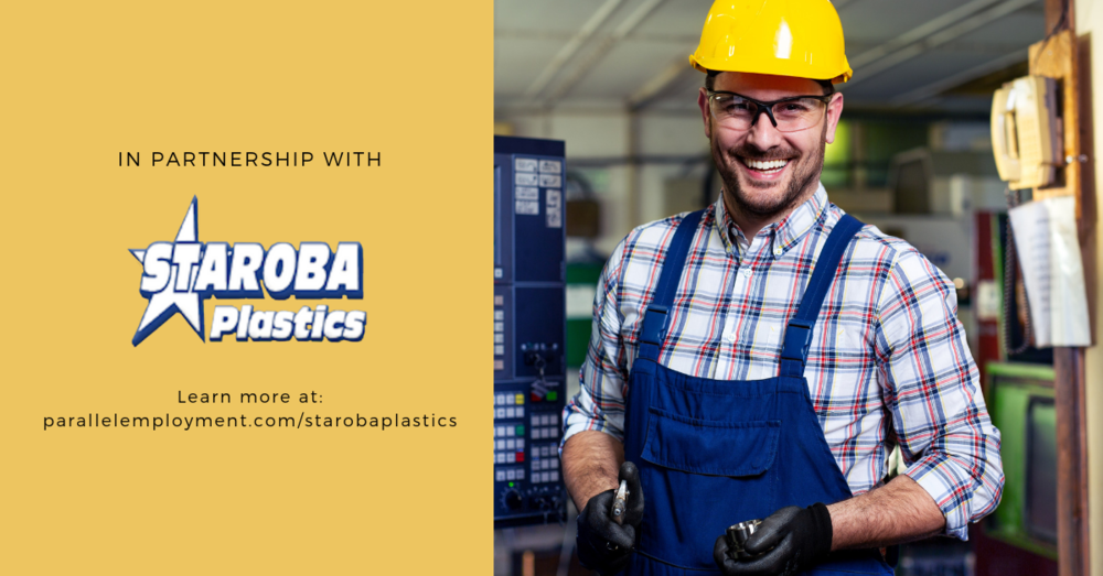 In Partnership with Staroba Plastics - 1.png