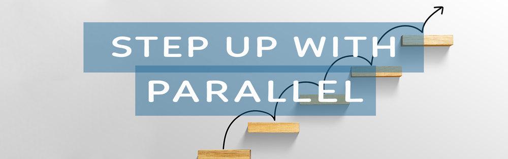 Parallel_StepUp_Banner-website