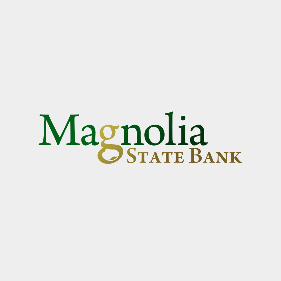 MAGNOLIA STATE BANK   SEE FULL PROJECT »