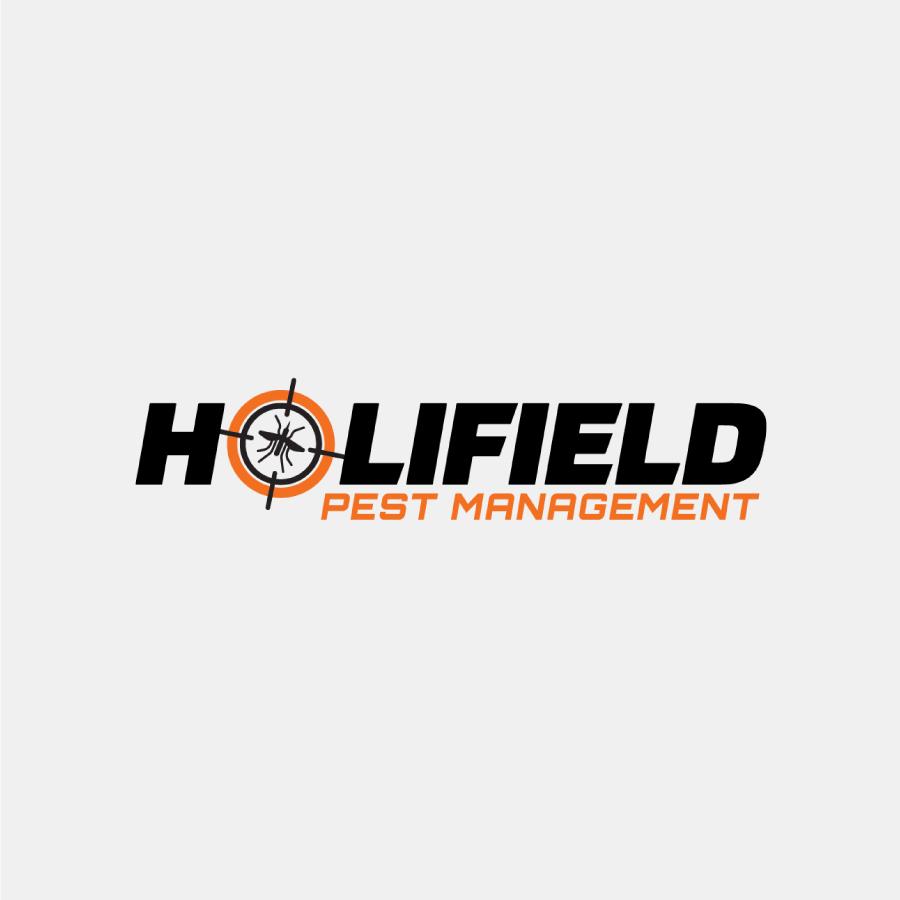 RC_Logo_Holifield.jpg